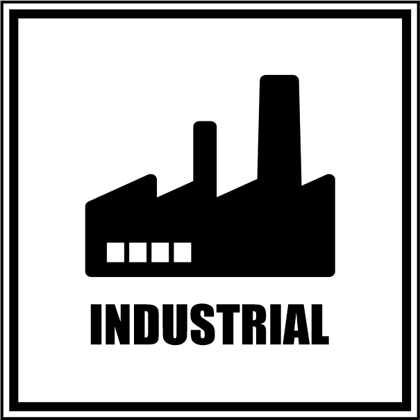 Industrial Courses